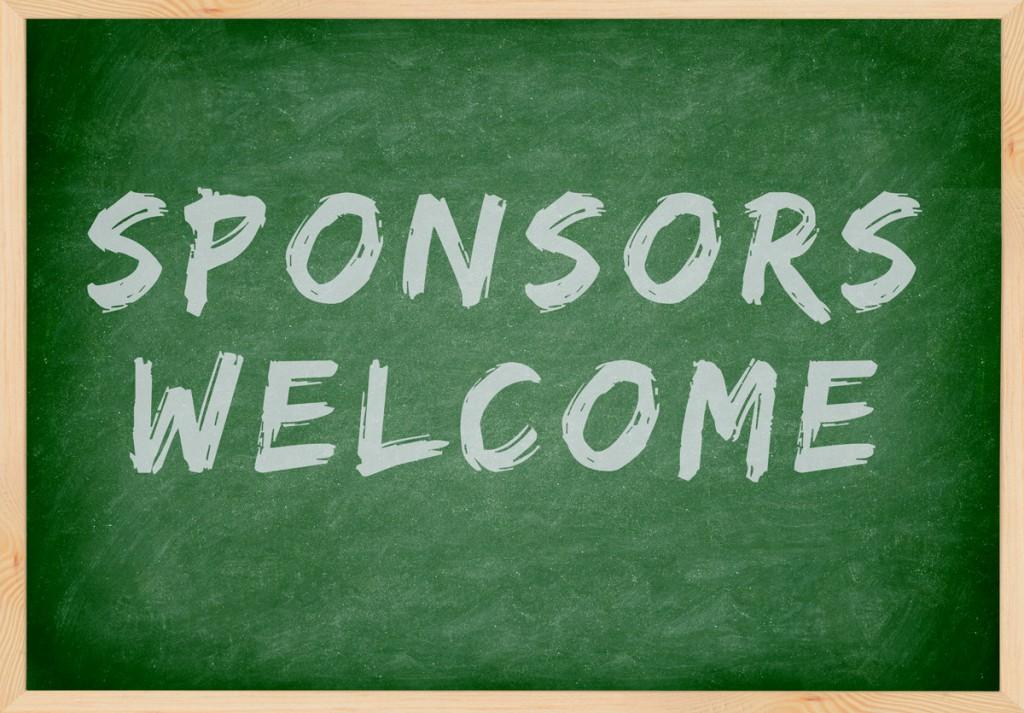 Call for Sponsor WordCamp Torino