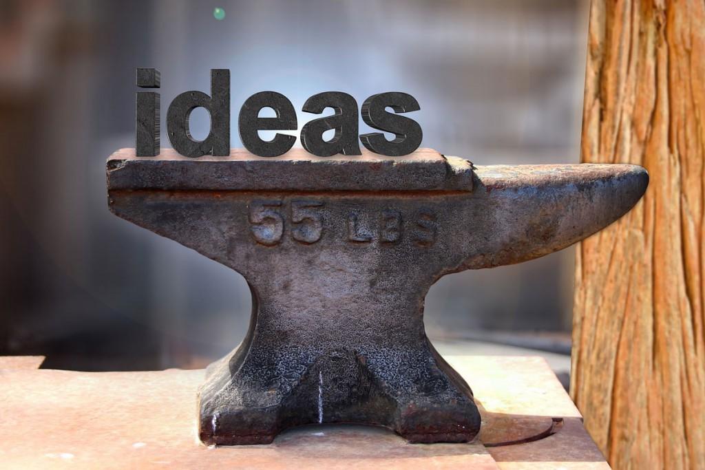idee-dev