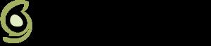 SITEGROUND-new-logo-Black-big